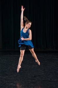 Renee Guittar '12