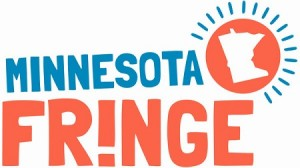 Minnesota Fringe Festival 2013