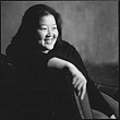 Esther Wang, piano