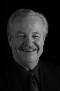 Trumpet Soloist & Composer, Steve Wright